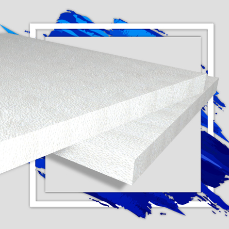 Products Unipro - Qatar- Building and Construction Materials